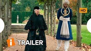 Victoria e Abdul: O Confidente da Rainha | Trailer 1