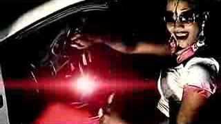 Coupé décalé] ARAFAT DJ FT CLAIRE BAILLY   Reinta Fouinta