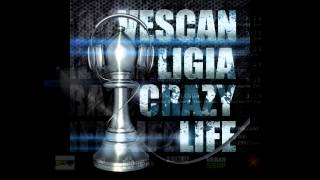 Vescan & Ligia - Dreams