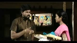 madurai serial best scene