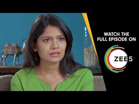 Xxx Mp4 Anjali अंजली Marathi Serial Epi 282 Zee Yuva Tv Show Best Scene 3gp Sex