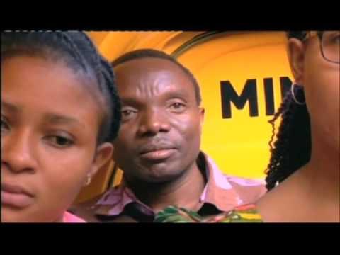 Xxx Mp4 Je Tuna Desturi Ya Kuwa Na Bustani Za Mbogamboga Nyumbani 3gp Sex
