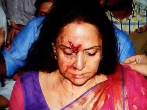 Xxx Mp4 Bedard Hema Malini Bollywood Actress Left The Suffering Family Behind 3gp Sex