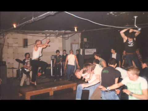 Xxx Mp4 Xxx ALL AGES Xxx The Boston Hardcore Film Promo 3gp Sex