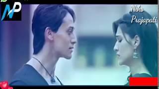 Jabse Tumko Dekha Dil Ko Kahi Aram Nahi | Female | WhatsApp Status Video