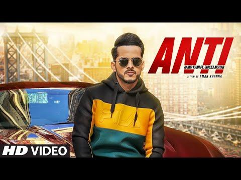 Xxx Mp4 Anti Aamir Khan Ft Gurlej Akhtar Western Penduz Happy Raikoti Latest Punjabi Songs 2019 3gp Sex