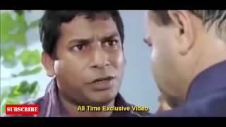 দম ফাটানো হাঁসির ভিডিও 4 by Mosharraf Karim Bangla Natok Funny scene