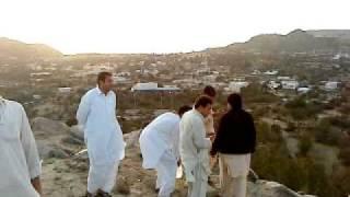 Matkani guys jeddah in (taif shifa)