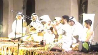 Iran boushehr music shanbehzadeh & bahrain music
