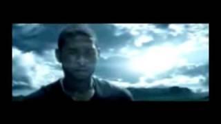 Ice Box(Remix)-Omarion ft. Usher