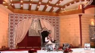GAYA ARSH TE LARHA BANKE - SHAHBAZ QAMAR FAREEDI - OFFICIAL HD VIDEO