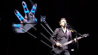 Muse - The Handler (Glastonbury 2016)