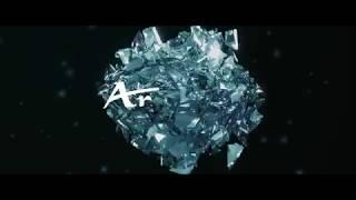 BLACK DIAMOND (Español)