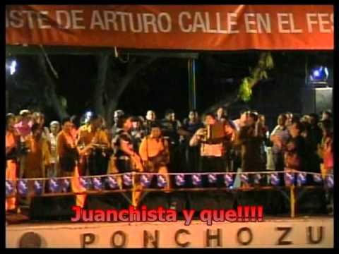 Un poco de los mejores pases de Juancho De La Espriella JUANCHISTA Y QUE