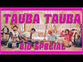 Download Gaan Friendz TAUBA TAUBA TAMIM SHOUVIK SHOUMIK ZAKI I SHARMIN mp3