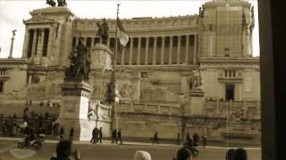 Dj sebi 2013  - Printre straini viata mea  (of Italia)  OFICIAL HD