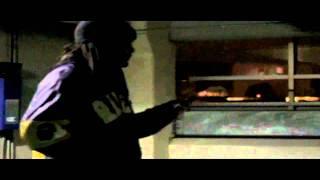 Billo- Off My Mind (Trailer)