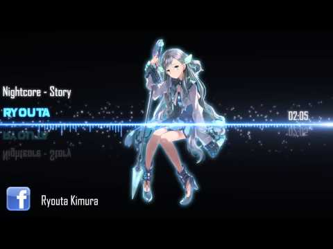 Xxx Mp4 Nightcore Story 「Kana Nishino」 3gp Sex