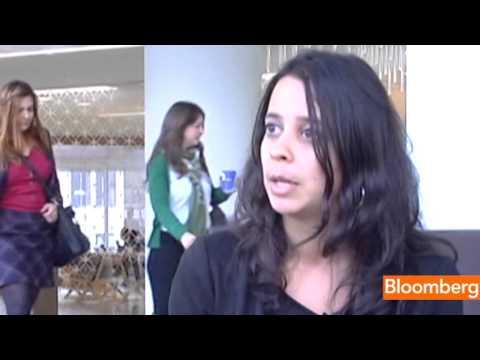 Ethiopian Women Risk Abuse in Saudi Arabia