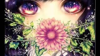 Nightcore-Flower gleam and glow (Healing incantation)