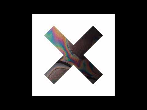 Xxx Mp4 Xx Reconsider 3gp Sex