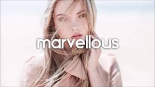 Clean Bandit - Tears feat. Louisa Johnson (99 Souls Remix)