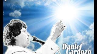 Yo te extrañare - Daniel Cardozo. septiembre 2014