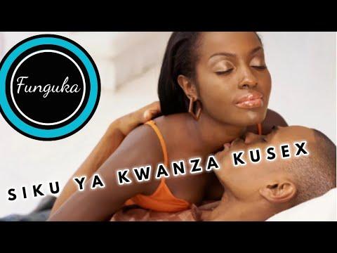 Xxx Mp4 Siku Ya Kwanza Kufanya Mapenzi SEX Swahili Reaction 3gp Sex