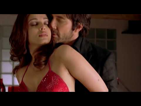 Xxx Mp4 HOT NAVEL SHOW OF AISHWARYA RAI IN HOLLYWOOD MOVIE 3gp Sex