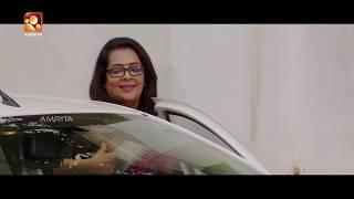 ക്ഷണപ്രഭാചഞ്ചലം |Kshanaprabhachanjalam | EPISODE 01| Amrita TV [2018]