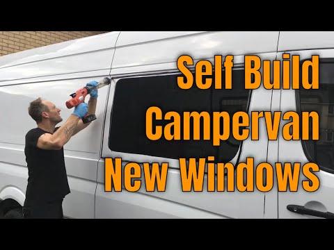 Xxx Mp4 Mercedes Sprinter Camper Van Windows 3gp Sex