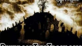 cypress hill - What Go Around Come Around, K - Black Sunday