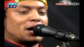 Gramer Nowjuan Hindu Musolman | Jubair Ahmed Tipu| Mediavision
