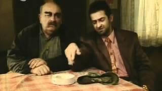 Slozna braca- Kiza i Cenga pregovaraju