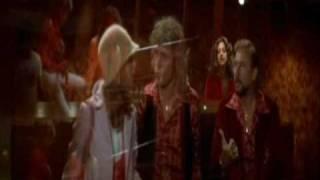 Bee Gees and Peter Frampton -Oh! Darling