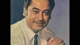 Kishore Kumar_Chhoone Se Maila Ho (Kaun Hai Khooni; Bappi Lahiri; Faruk Kaiser)