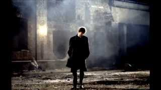 Naked -- Mike Leigh -- Title music