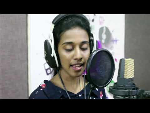 Xxx Mp4 Ariyathathum Super Singer PRIYANKA Song After Super Singer Making Video Copyrights 35mm 3gp Sex