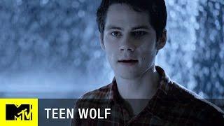 Main Title Opening Sequence | Teen Wolf (Season 6) | MTV