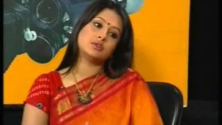 Amar chobi Purnima Episode  285