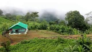 Download সাজেক ভ্যালী, রাঙামাটি 3Gp Mp4