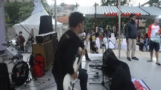 Skate Fast  We Are Skatefast  Live at Sempur Skatepark Bogor