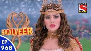 Baal Veer - बालवीर - Episode 968 - 25th April, 2016