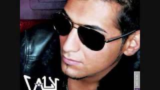 New Afghan mast song 2010
