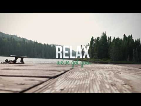 CRWN - Wait  (ft. Jess Connelly)