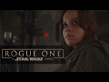 Download Lagu Rogue One A Star Wars Story In-home Trailer