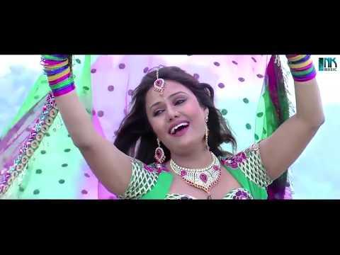 'Odhani'   Popular Gujarati Movie Song   Romantic Song   Vikram Thakor   Pranjal Bhatt   Wapsow Com