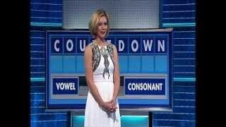 Countdown Series 68 Grand Final