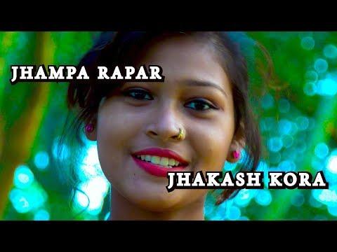 Xxx Mp4 JHAMPA RAPAR JHAKASH KORA NEW SONG 2018 HEREM SOROM 7001454747 3gp Sex