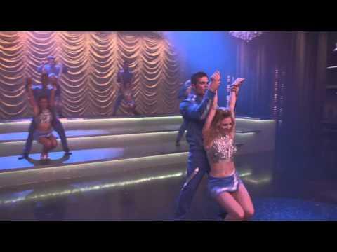 Mickey - Glee
